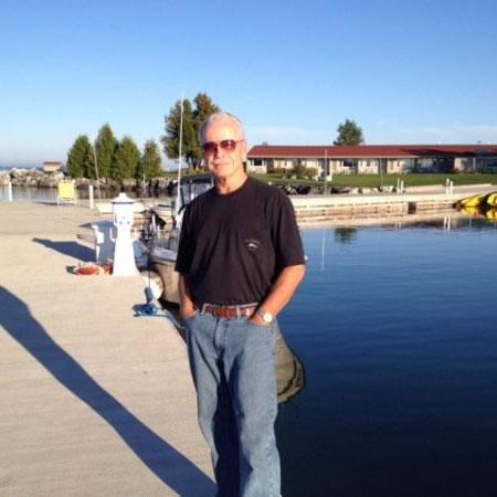 Chuck Quandt : Broker Associate