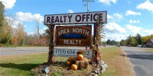 Area North Realty Commercial Properties