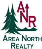 AREA NORTH REALTY INC Hayward Real Estate