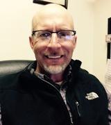 Jim Gajewski : Broker Associate