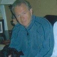 J. Spencer Wiley : Broker/Owner